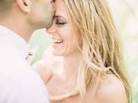 20 coisas que nunca ninguém vos contou sobre o VOSSO casamento!