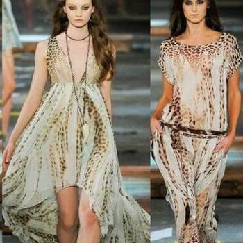 Robe Just Cavalli