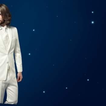 Wilvorst collection Prestige 2013 - Photo : Bel Habit