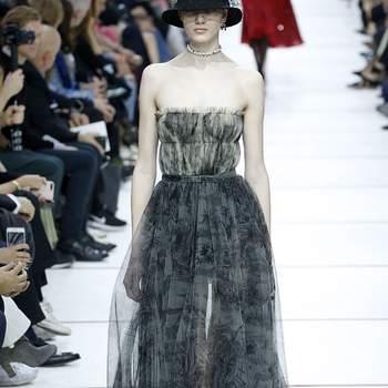 Christian Dior Foto: Cordon Press