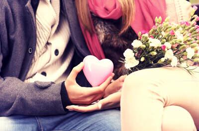 5 dudas muy comunes que las novias tienen antes del matrimonio, ¿has pasado por alguna?