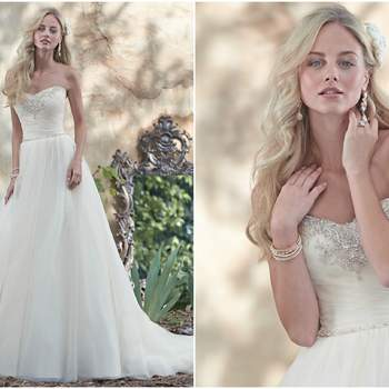 "<a href=""http://www.maggiesottero.com/maggie-sottero/misty/9518"" target=""_blank"">Maggie Sottero Spring 2016</a>"