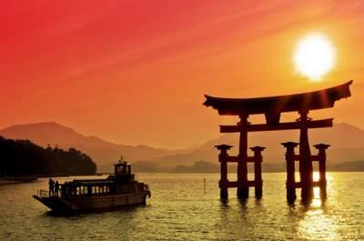 Por qué deberías viajar a Asia en tu luna de miel. ¡Descúbrelo!