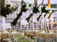 Melhores decoradores de casamento em Brasília