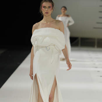 YolanCris. Credits_ Barcelona Bridal Fashion Week(2)