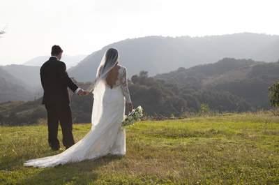 ¿Qué actitudes necesita tu wedding planner para organizar la boda de tus sueños? ¡Descúbrelas!