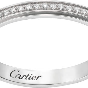 Credits: Cartier