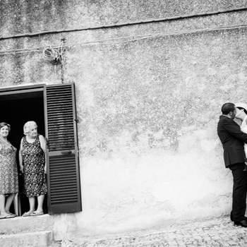 Vincitore ZIWA 2016: Miglior Fotografo Friuli-Venezia Giulia