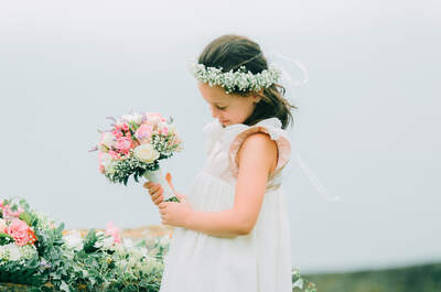 ¿Niños antes del matrimonio? ¿Sí o no? ¡Lectoras y lectores responden!