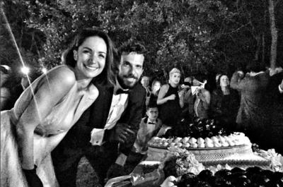 Foto via Instagram @Antomela