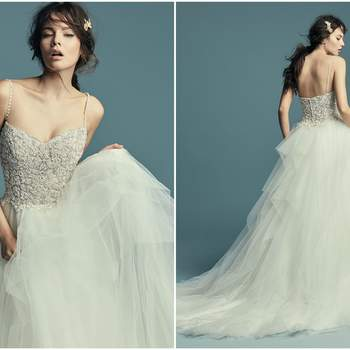 """<a href=""""https://www.maggiesottero.com/maggie-sottero/shauna/11505"""" target=""""_blank"""">Maggie Sottero</a>"""