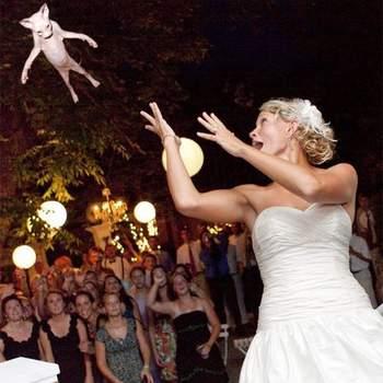 Фото: bridesthrowingcats.com