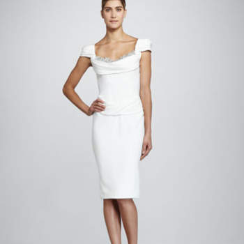 Marchesa Couture
