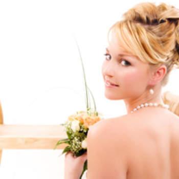 Foto Matrimonio.it