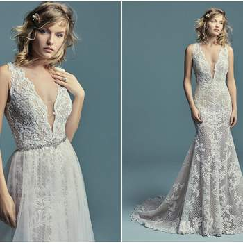 "<a href=""https://www.maggiesottero.com/maggie-sottero/hailey-marie/11269"" target=""_blank"">Maggie Sottero</a>"