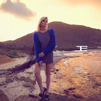 Photo : Camellia Menard - ETIENNE JEANSON