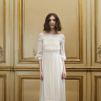 Photo: Delphine Manivet 2015