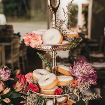 Credits: D Zuleta Wedding Photography