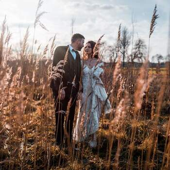 Styled Shoot: A Day Full of Love Brings us Together | Foto: YourMoments.me