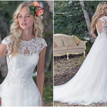 "<a href=""http://www.maggiesottero.com/maggie-sottero/chandler/9490"" target=""_blank"">Maggie Sottero Spring 2016</a>"