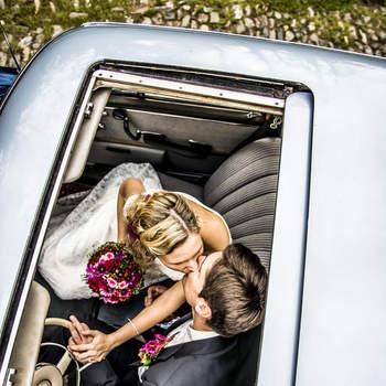 Foto: Daniel Berkmann Hochzeitsfotografie