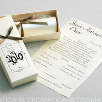 Inspire-se nestas ideias de convites originais e comece a planear o seu convite de casamento como sendo já um levantar da ponta do véu sobre o dia que quer proporcionar aos seus convidados.