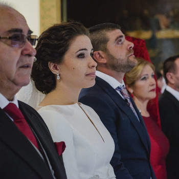 Foto: Carlos García Fotografía