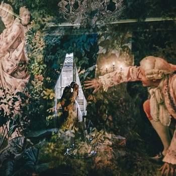 Vincitore ZIWA 2016: Miglior Fotografo Umbria