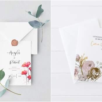 Paper Studio by Zankyou