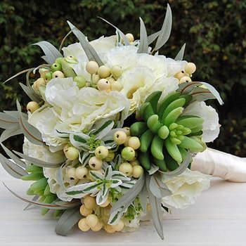 Foto bloomroomdesigns