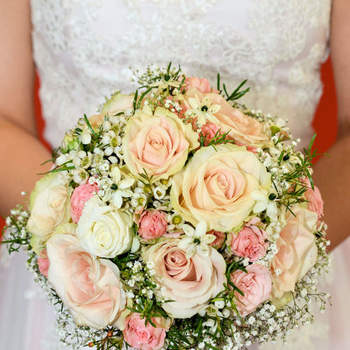 Credits: Hochzeitsfotografin Timea Cahenzli