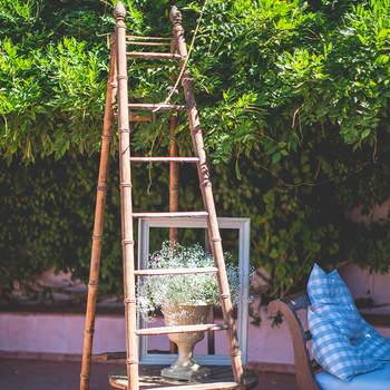 Quinta do Hespanhol | Créditos fotografia: Clickt Photography