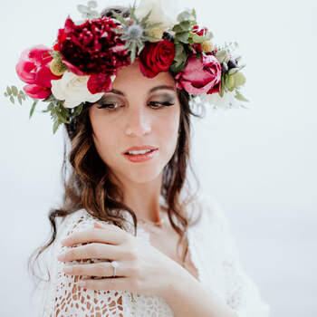 Photo : Doigt de Fée - Blossom & Co