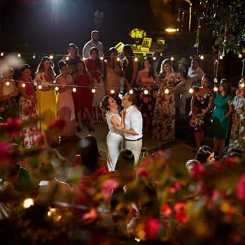 "<a href=""https://www.zankyou.com.co/f/lifeemotions-431787"" target=""_blank""> John Palacio - LifeEmotions Wedding Photography </a>"