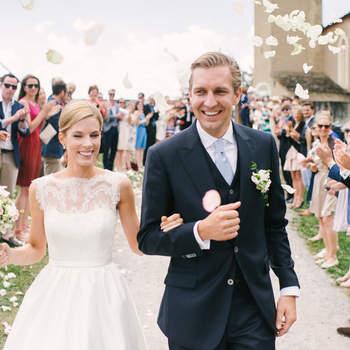 Credits: Magnus Bogucki Hochzeitsfotograf