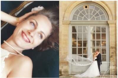 Katarina Mathieu : l'assurance d'une photographe alliant professionnalisme et authenticité