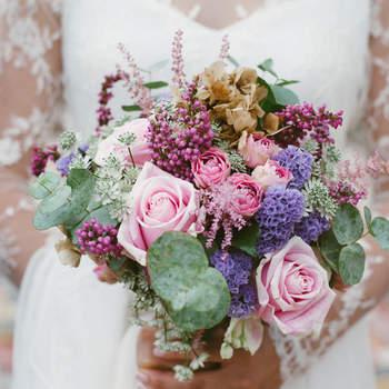 "<a href=""http://zankyou.9nl.de/7f2c"" target=""_blank"">Flowers COL</a>"