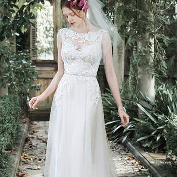 """<a href=""""http://www.maggiesottero.com/dress.aspx?style=5MT676"""" target=""""_blank"""">Maggie Sottero</a>"""