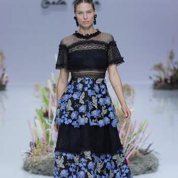 Photo : Carla Ruiz. Credits_ Barcelona Bridal Fashion Week(3)