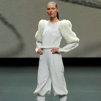 Olga Macià