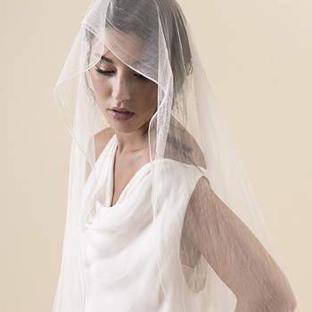 Robe de mariée Steva Couture - modèle Jessica