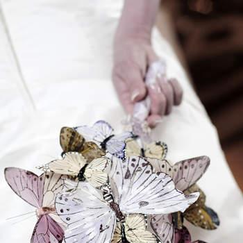 Foto: Brooks Ann Camper Bridal Couture