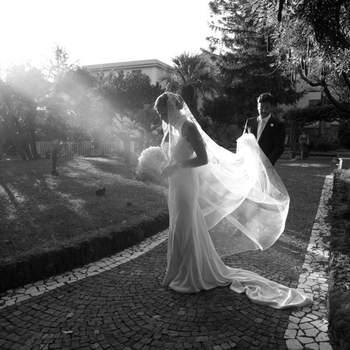 Vincitore ZIWA 2016: Miglior Fotografo Campania