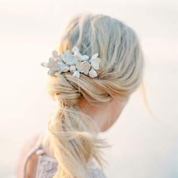 (Foto: 2 Brides Photography)