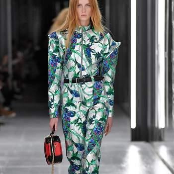 Louis Vuitton. Foto: Cordon Press