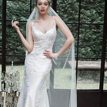 """<a href=""""http://www.maggiesottero.com/dress.aspx?style=5MN672"""" target=""""_blank"""">Maggie Sottero</a>"""