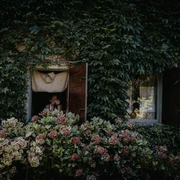 Foto: jaypeg photo&film