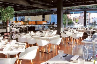 Restaurantes para pedir matrimonio en Bogotá: ¡Los mejores para esta gran ocasión!
