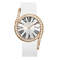 PIAGET LIMELIGHT OURO ROSA 18K