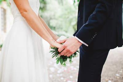 Tradições de casamento: conheça TODOS os seus significados!